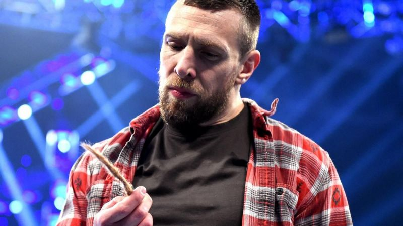 Could Daniel Bryan push The Fiend to his limits?