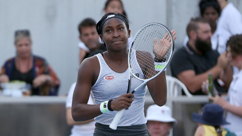 CocoGauff - cropped