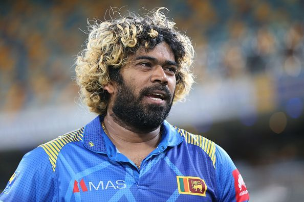 Sri Lanka skipper Lasith Malinga will be hopeful of a positive result from the T20I series against India.