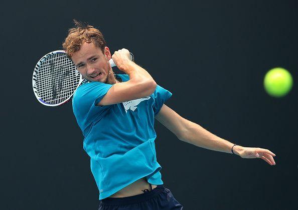 Australian Open 2020 Predicting How Far Stefanos Tsitsipas