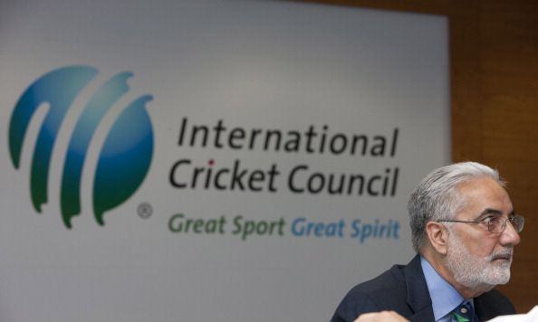 ICC has been proposing quite a few ideas to promote cricket among the global audience