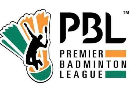 Premier Badminton League