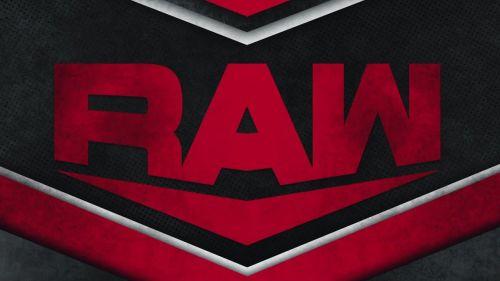 Wwe raw rumors