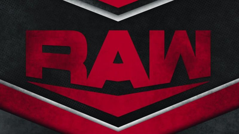 This former WWE NXT Champion is most likely to be heading to RAW
