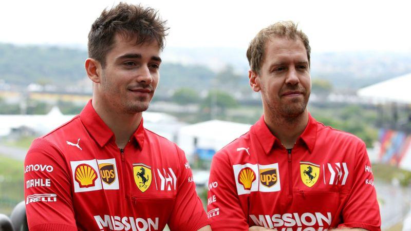 Leclerc_Vettel_cropped