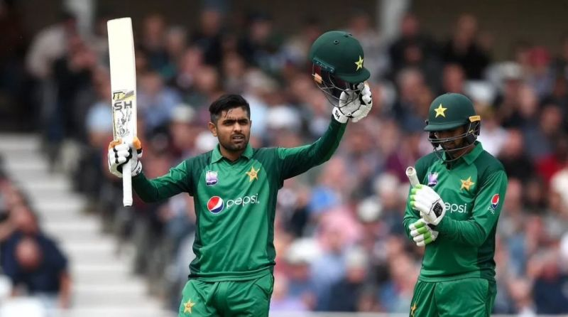 Babar Azam is only 25 years old, but Pakistan has high hopes from him