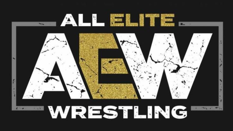 AEW have today announced the charitable pledge!