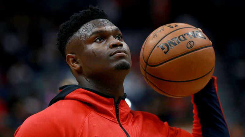 ZionWilliamson - cropped