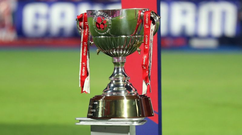 Hero ISL playoff race goes down to the wire; top four battle explained