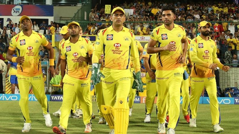 IPL 2020 needs to be prioritized over World T20