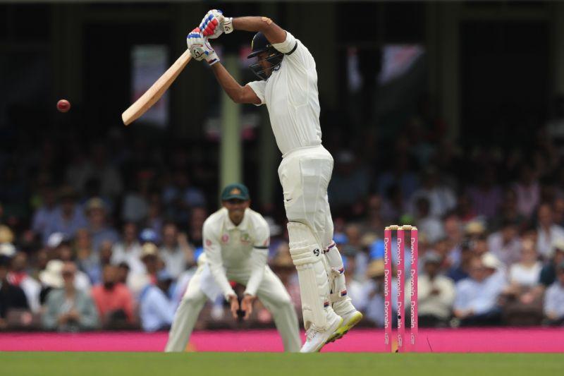 Mayank Agarwal scored 215 vs South Africa before decimating Bangladesh with a knock of 243 runs