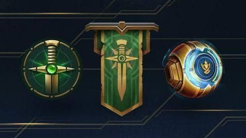 Clash to get improved rewarding system and matchmaking