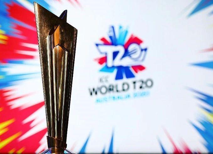 आईसीसी महिला टी20 वर्ल्ड कप 2020