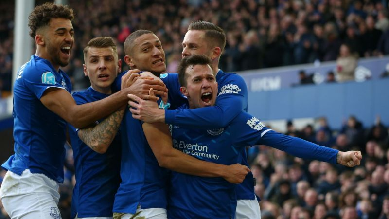 evertoncropped