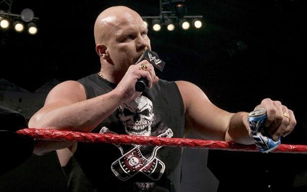 Stone Cold Steve Austin has claimed a big number of victims over the years