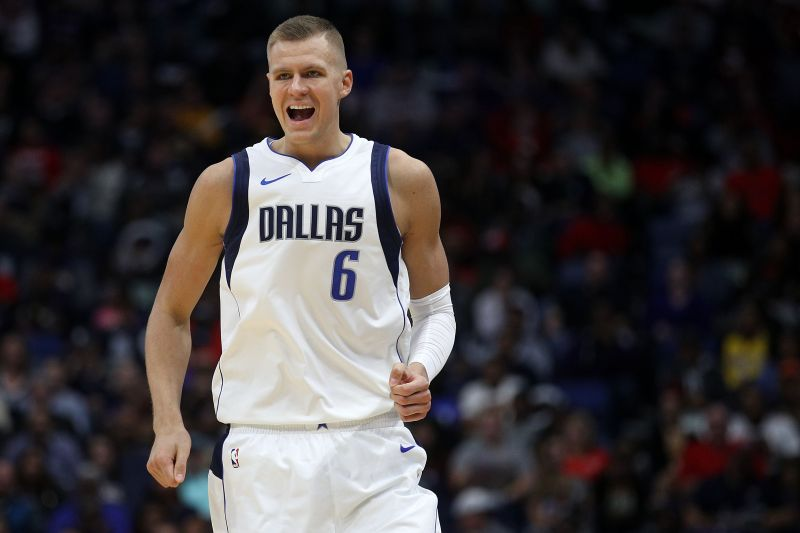 The Dallas Mavericks host the Memphis Grizzlies at American Airlines Center