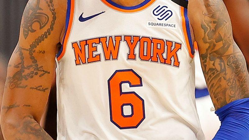 Knicks-cropped