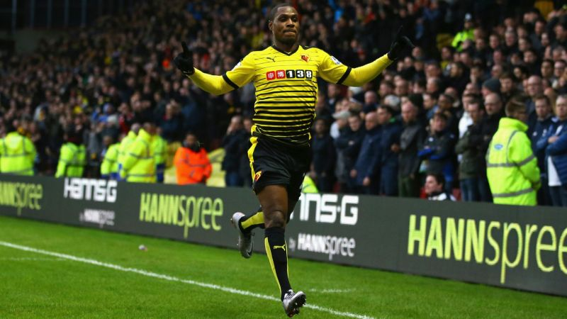 odion ighalo - cropped