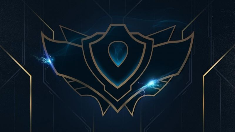 Tips to climbing the low elo ranked ladder for Season 10