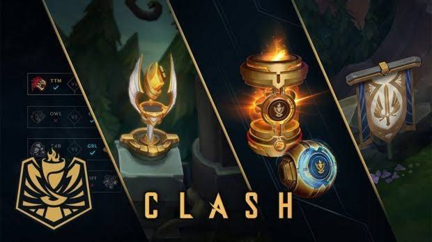 Clash set to get a lot of improvements before official release