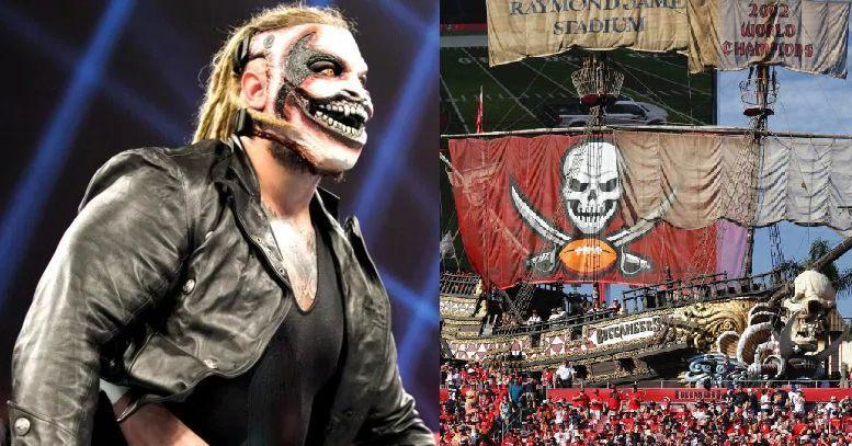 Bray Wyatt has something special planned for WrestleMania