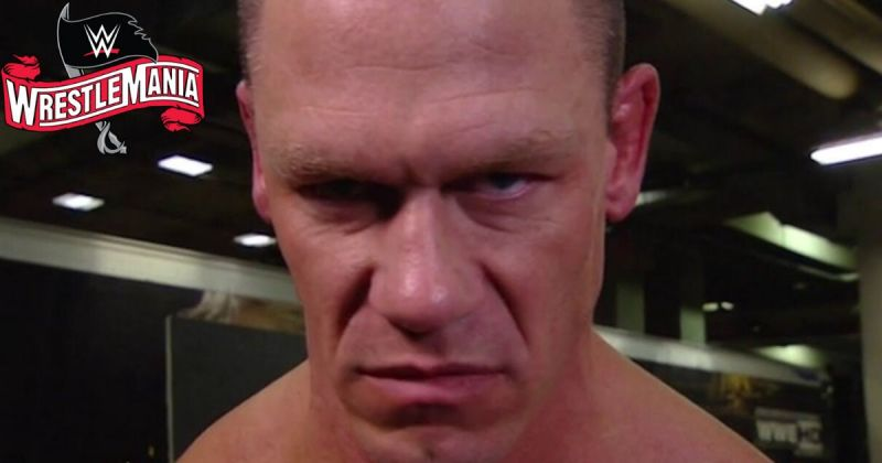 WWE Rumors thumbnail
