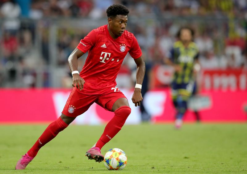 page 2  bundesliga 201920 top 10 most valuable players