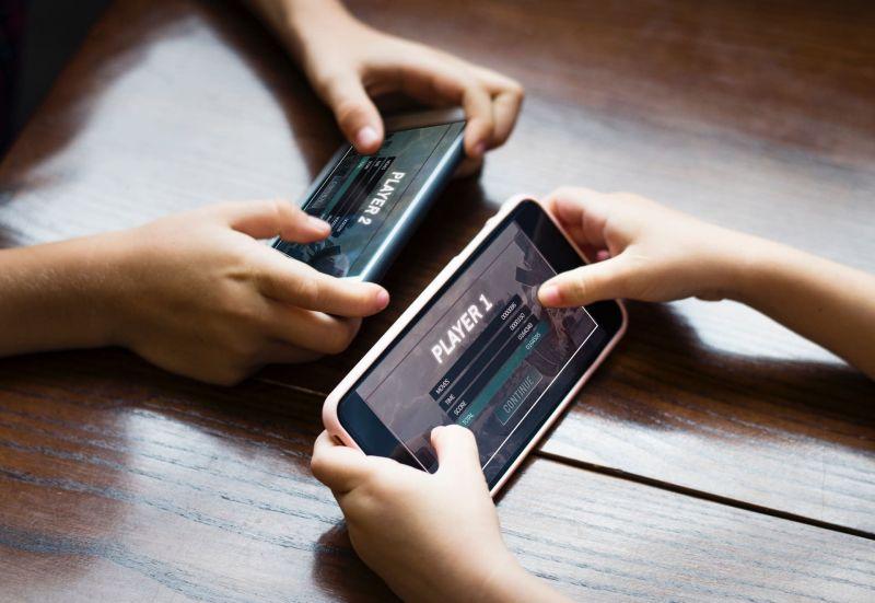 Image result for mobile games