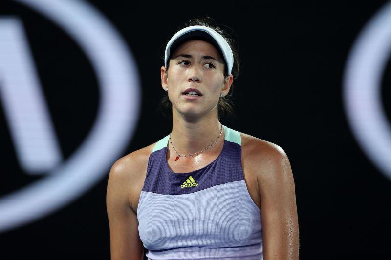 2020 Australian Open - Day 13