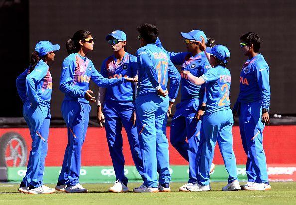 रत ने ग्रुप ए में पहला स्थान हासिल किया