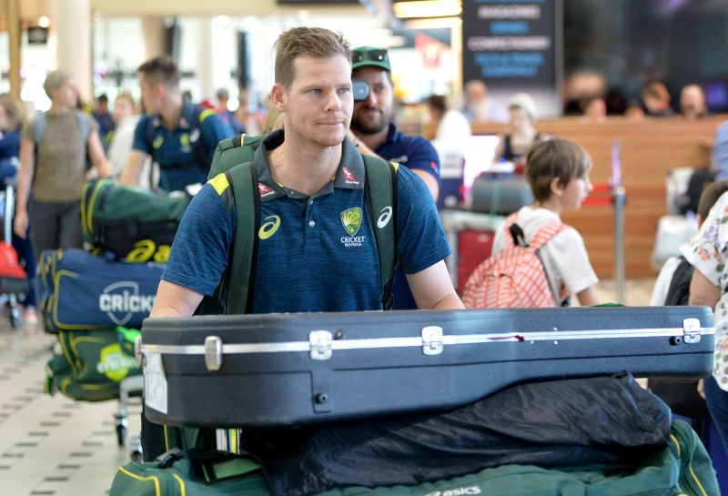 Steve Smith will aim to lead RR to their 2nd IPL title