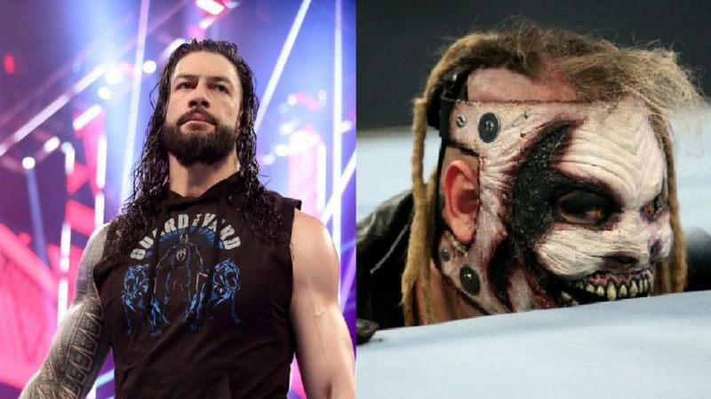 Reigns and The Fiend both picked up wins after SmackDown went off-air
