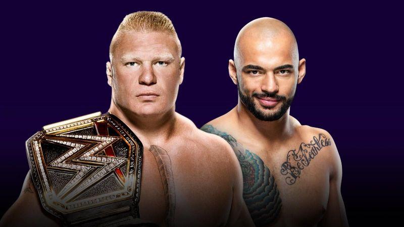 WWE सुपर शोडाउन
