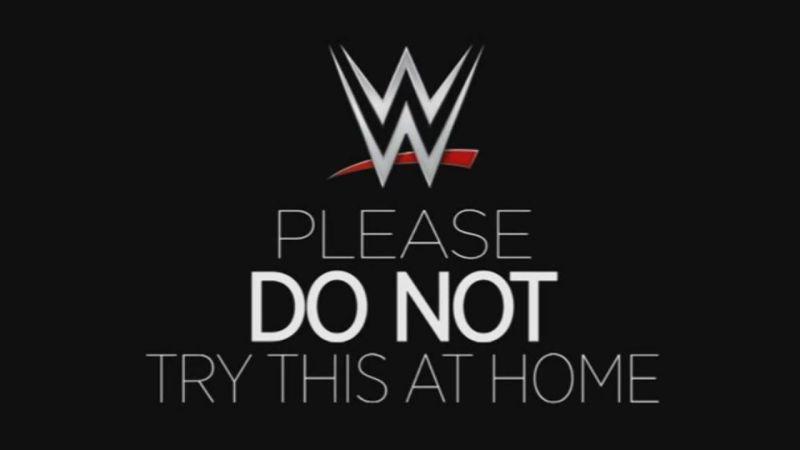 WWE Injuries