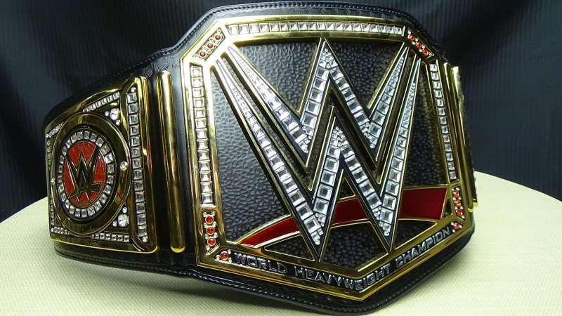 Former WWE Champion Jon Moxley aka Dean Ambrose considered wrestling under a mask