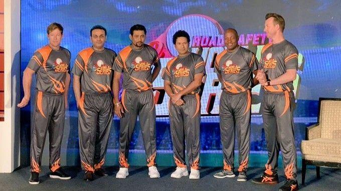 सभी टीमों के प्रमुख खिलाड़ी और कप्तान