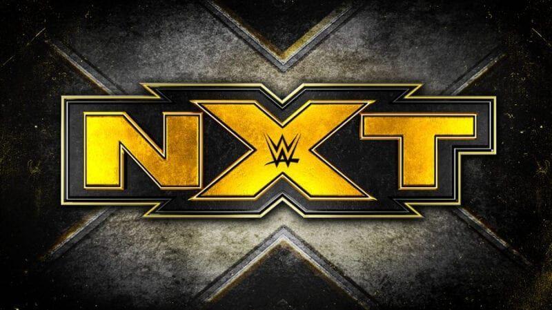 NXT just got a dose of Purple Rain