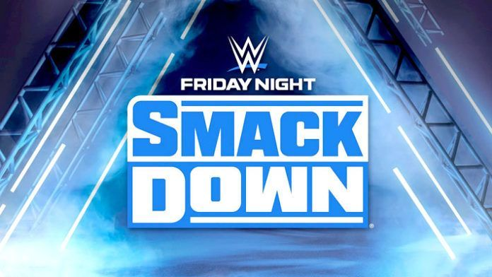 WWE has an exciting show lined up for this week