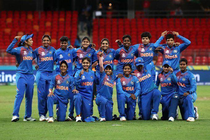 भारतीय टीम अपने जीत के अभियान को जारी रखना चाहेगी, दूसरी तरफ बांग्लादेश की नजर भी विजयी शुरुआत पर होगी