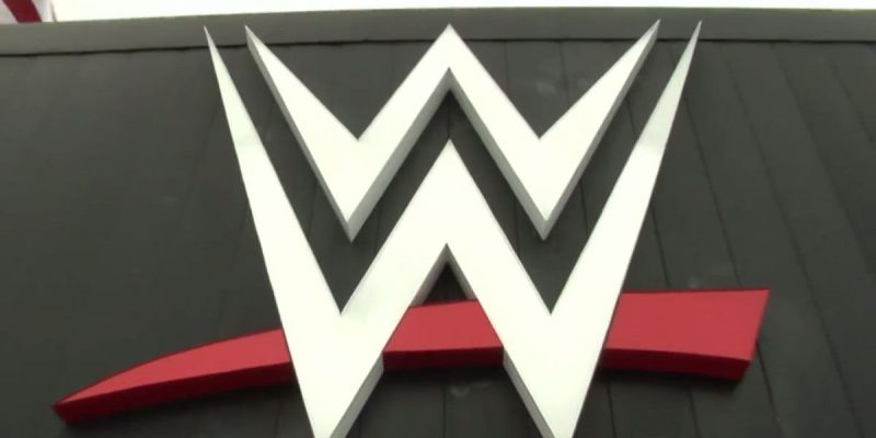 Former MYC competitor Jazzy Gabert chose to leave WWE last month