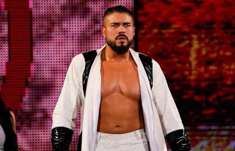 Image result for andrade