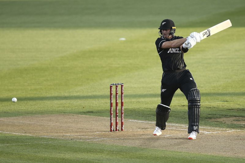 Guptill believed that New Zealand will be aware of India