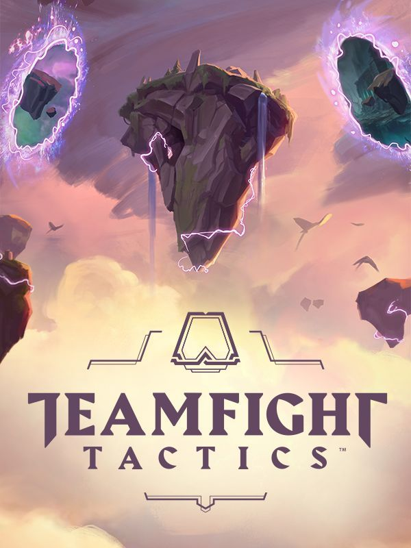 TFT patch 10.4 will bring in some extra UI features