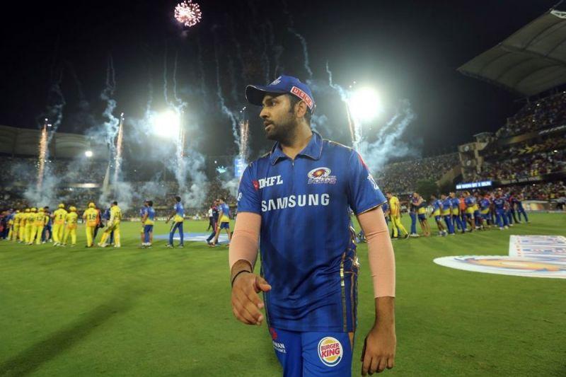 The most successful IPL captain