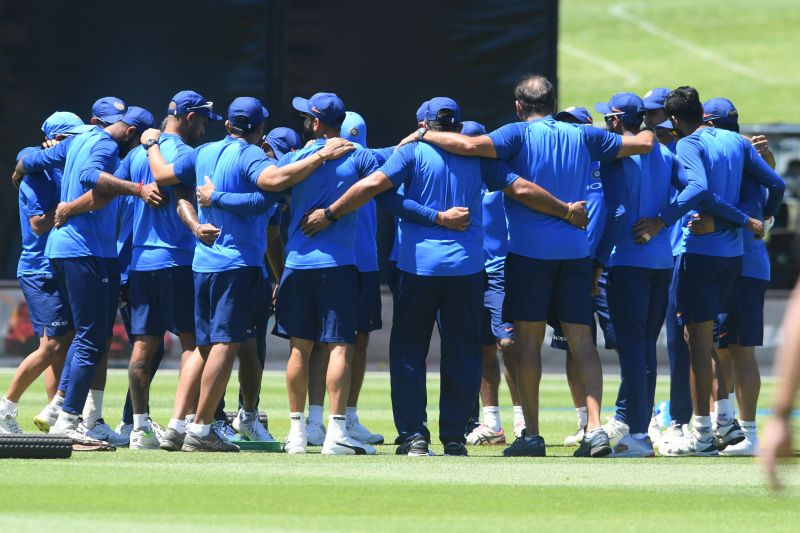 Can the Indian team figure out the right combinations ahead of the upcoming T20 World Cup?