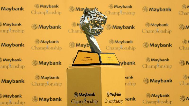 Maybank_cropped
