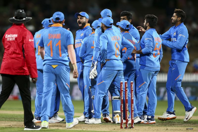 India need to identify and improve on their mistakes