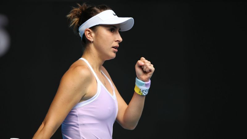 Bencic - Cropped