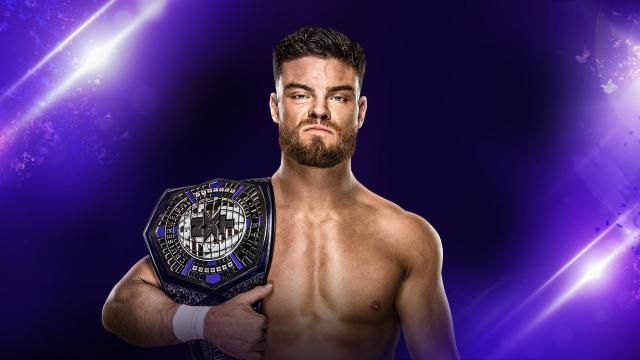 Is Jordan Devlin