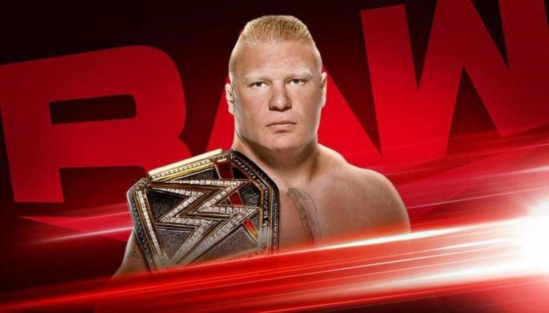The action is bound to heat up heading into WrestleMania